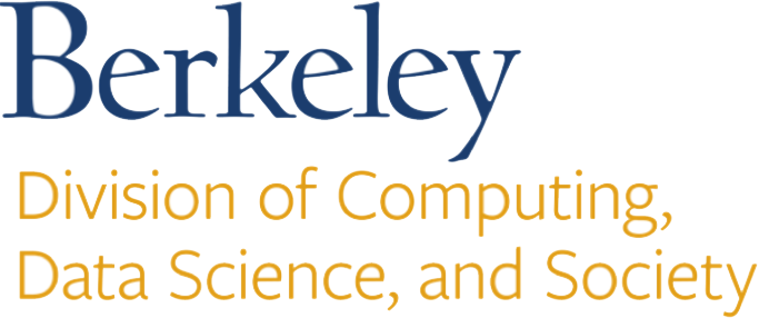 Division of Computing, Data Science, and Society