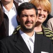 ClÃudio Gottschalg-Duque