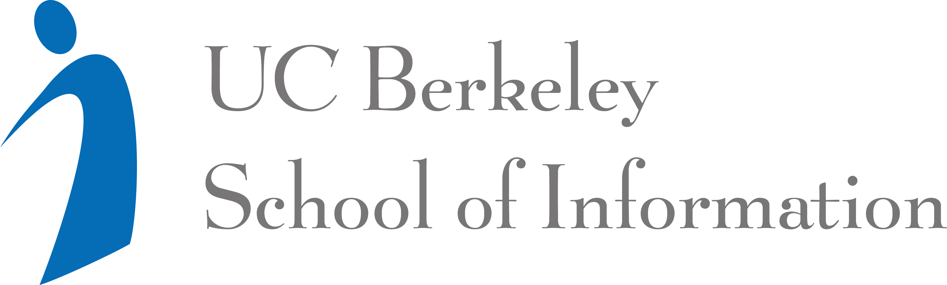 UC Berkeley School of Information