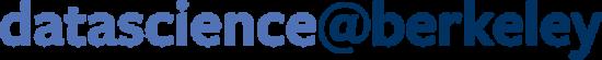datascience-at-berkeley.png