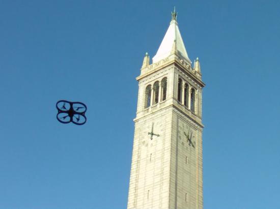 dronelab5.jpg