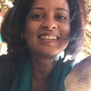 Vartika Singh