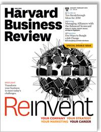 121209-magazine-cover.jpg