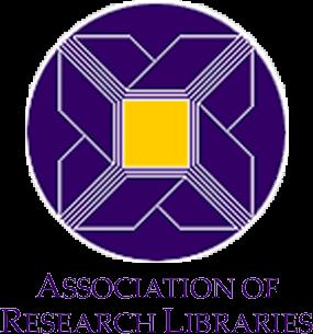 arl-logo_0.png