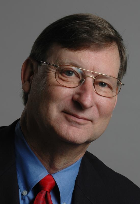 Hal R. Varian