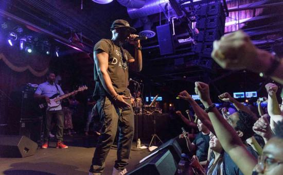 rap_bg.jpg
