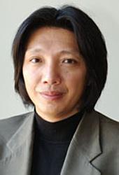 Adjunct Professor Xiao Qiang