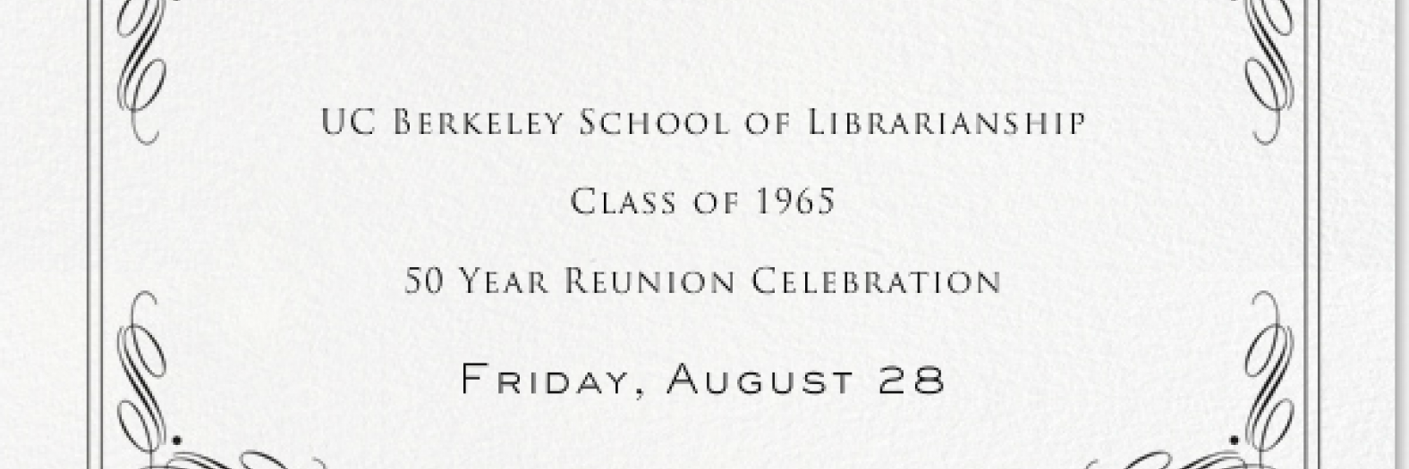 50th-reunion.png