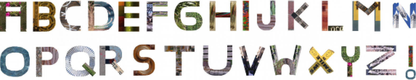anytype_home_banner.png