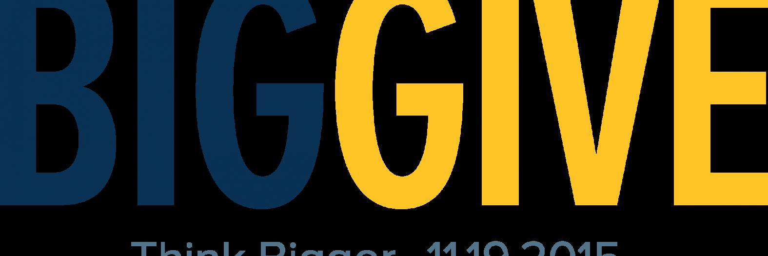 big_give_15_logo_no_byline_l.png
