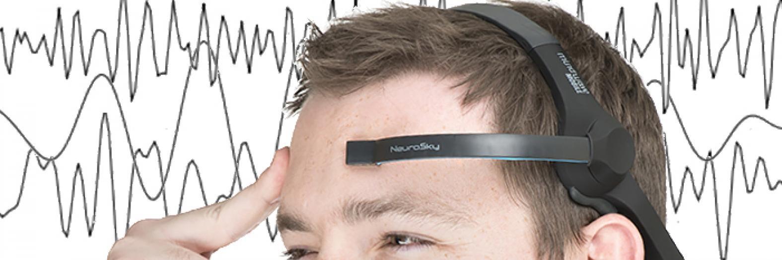brainwaves-banner.jpg