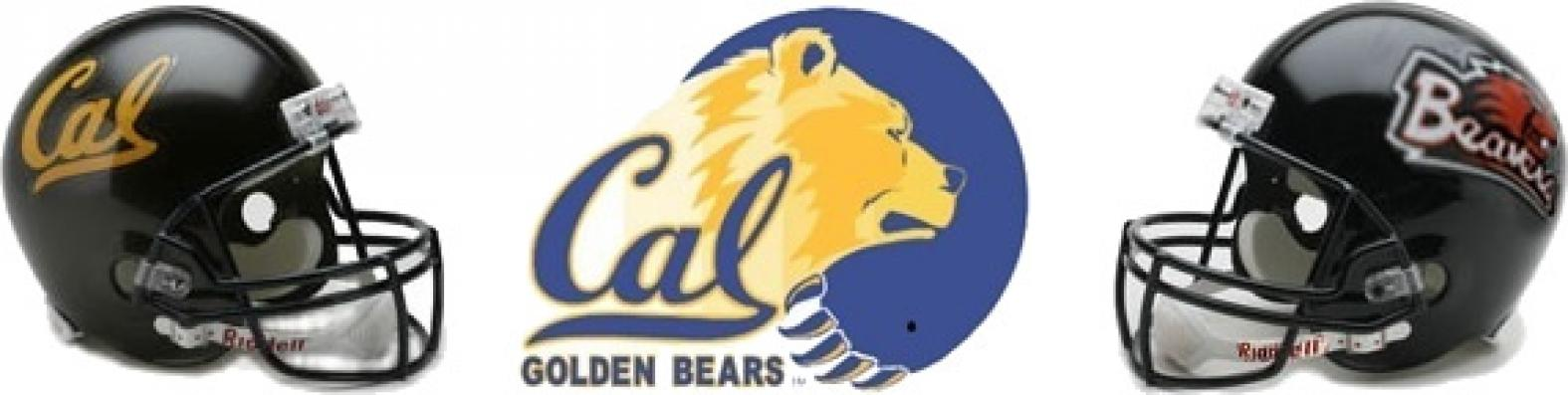 cal-vs-oregon-state-banner.jpg