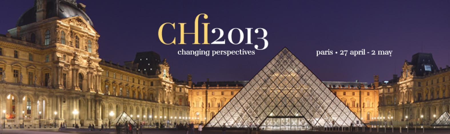chi2013-banner.jpg