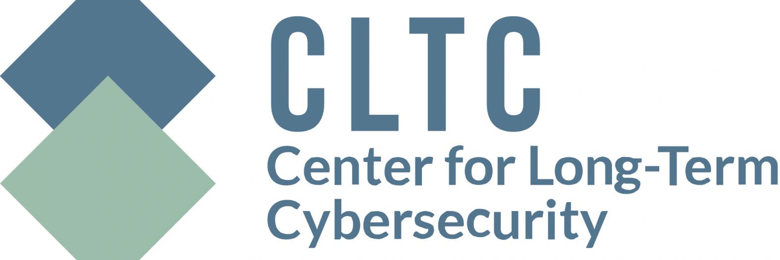 cltc-logo_0.png
