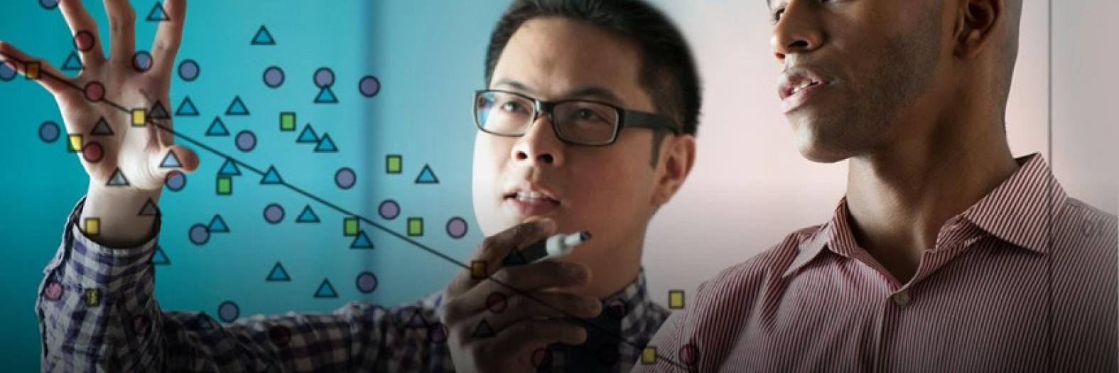 datascience-banner.jpg