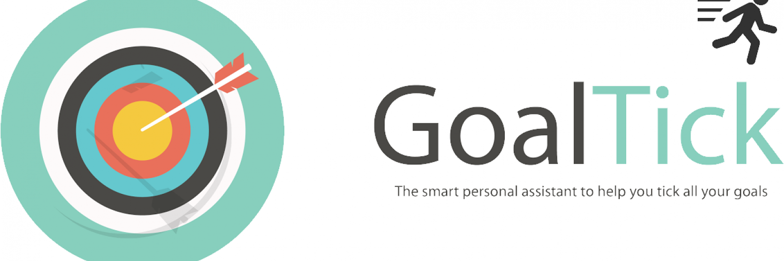 The personal assistant to help you tick all your fitness goals!