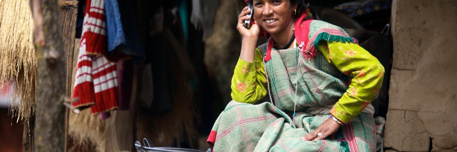 maid-mobile-phone-banner.jpg