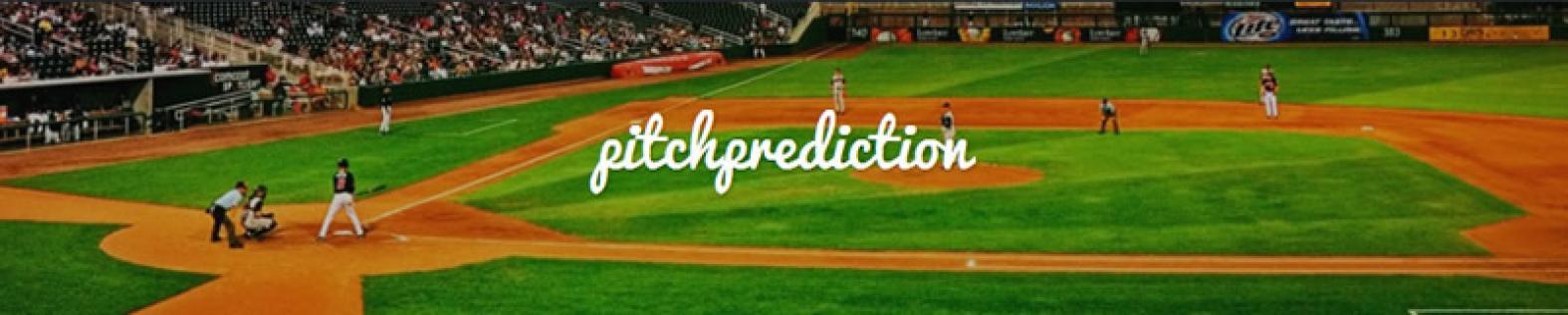 pitchprediction.jpg