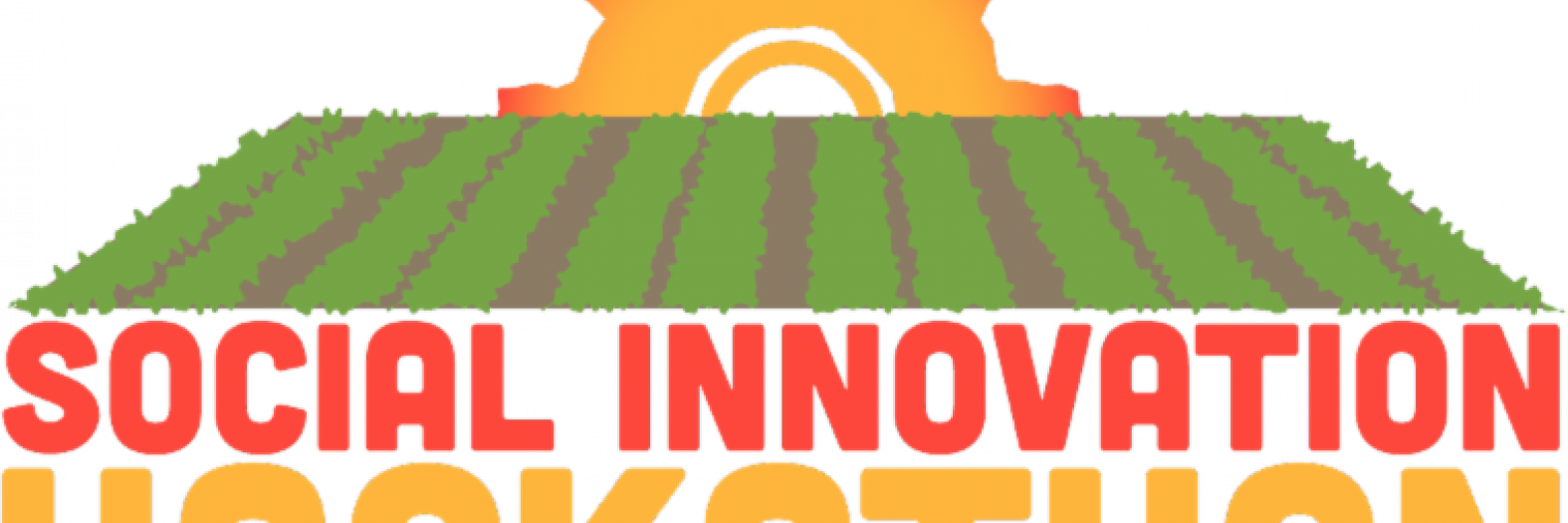 social-innovation-hackathon-banner_0.png