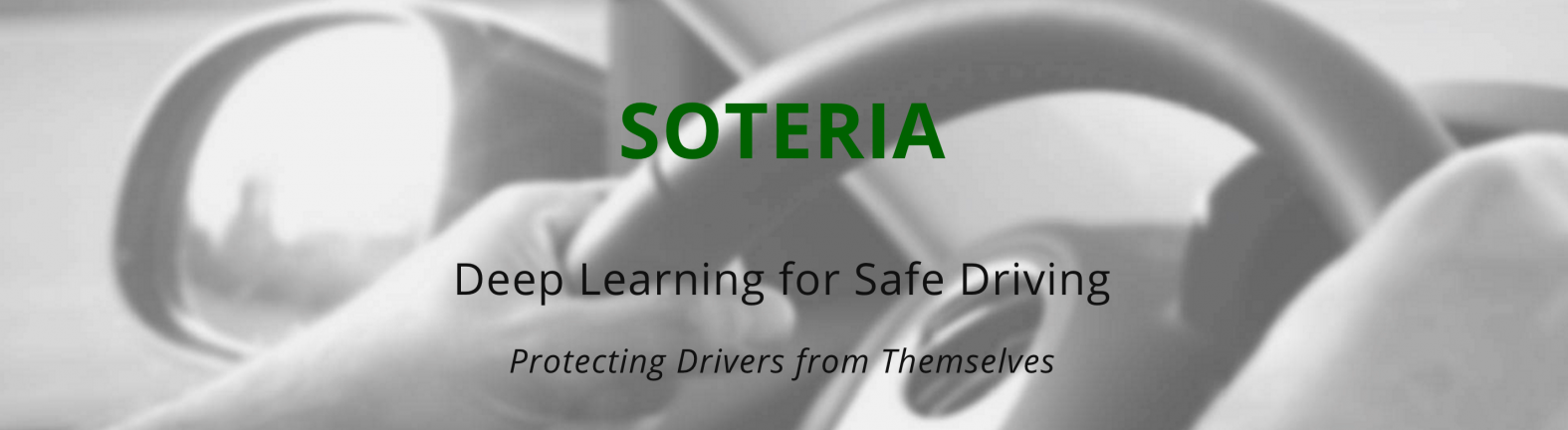 soteria_distracted_driver_detection.png