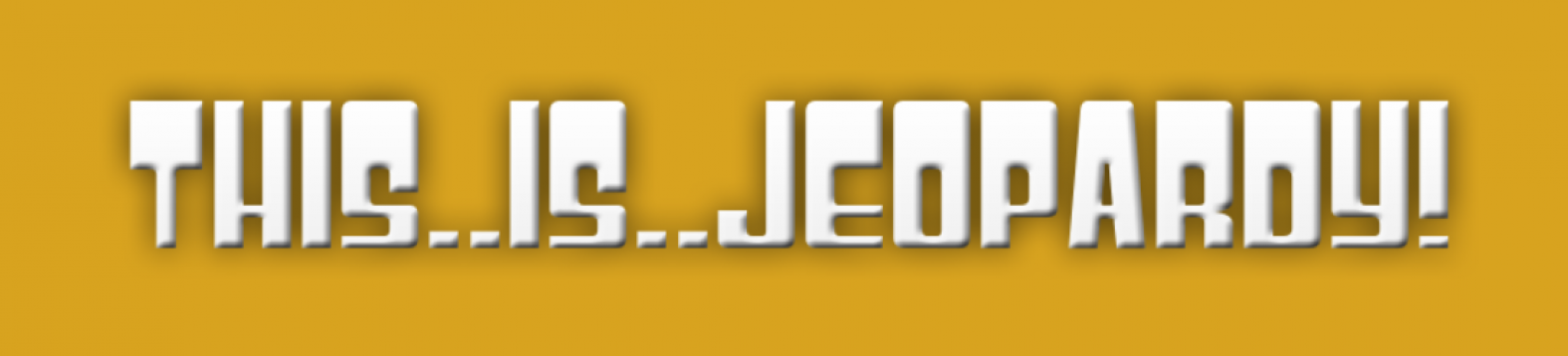 thisisjeopardy-banner.png
