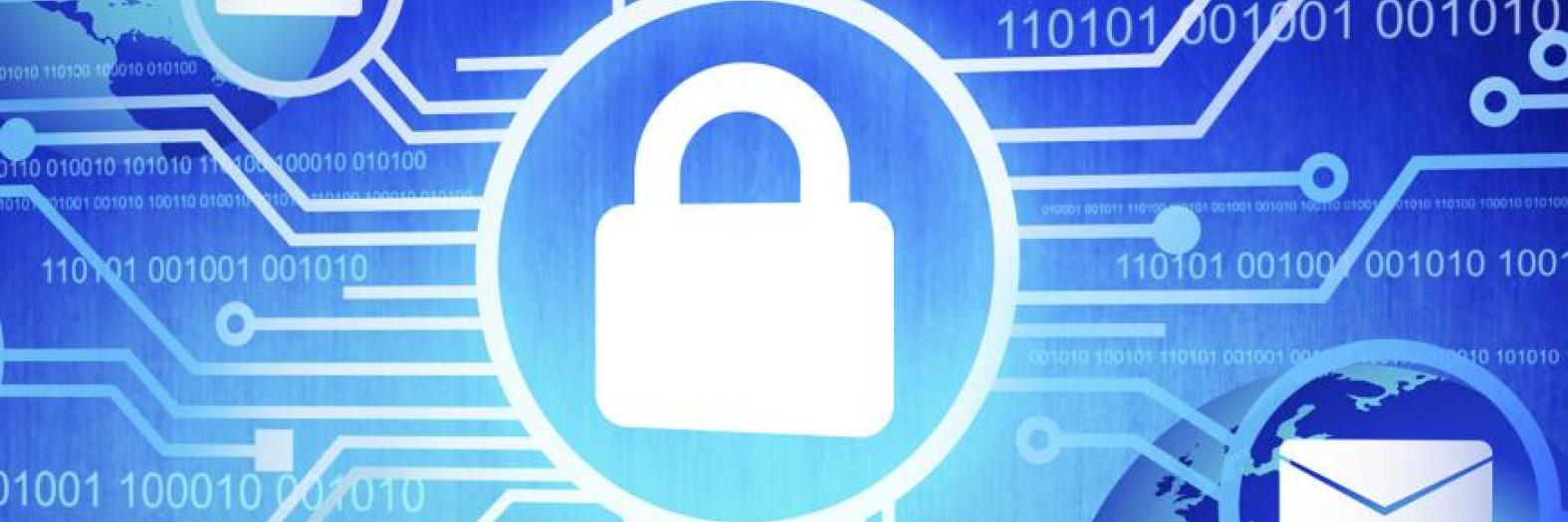 cybersecurity2024.jpg