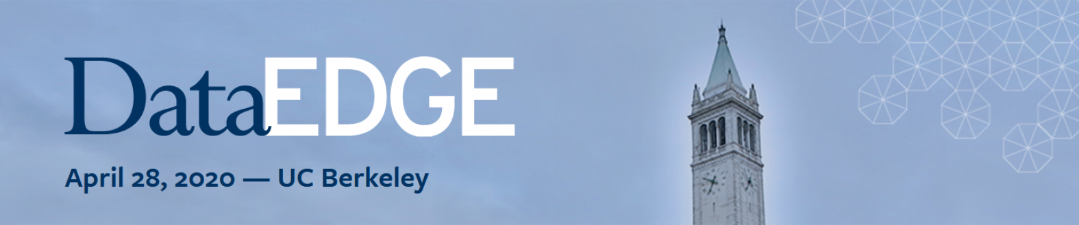 dataedge2020-banner.png
