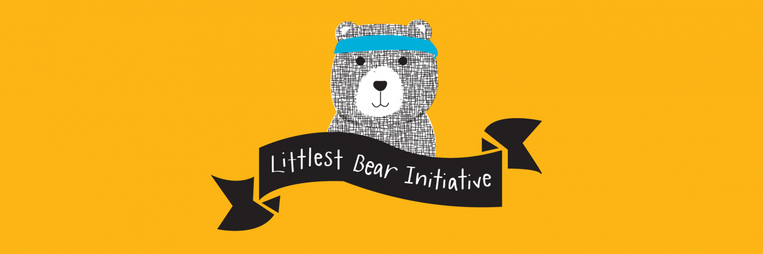 Littlest Bear Initiative