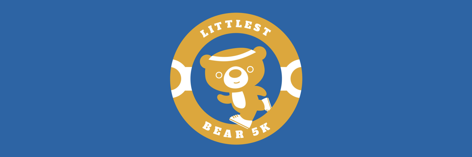 littlestbear-5k-2020-banner.png