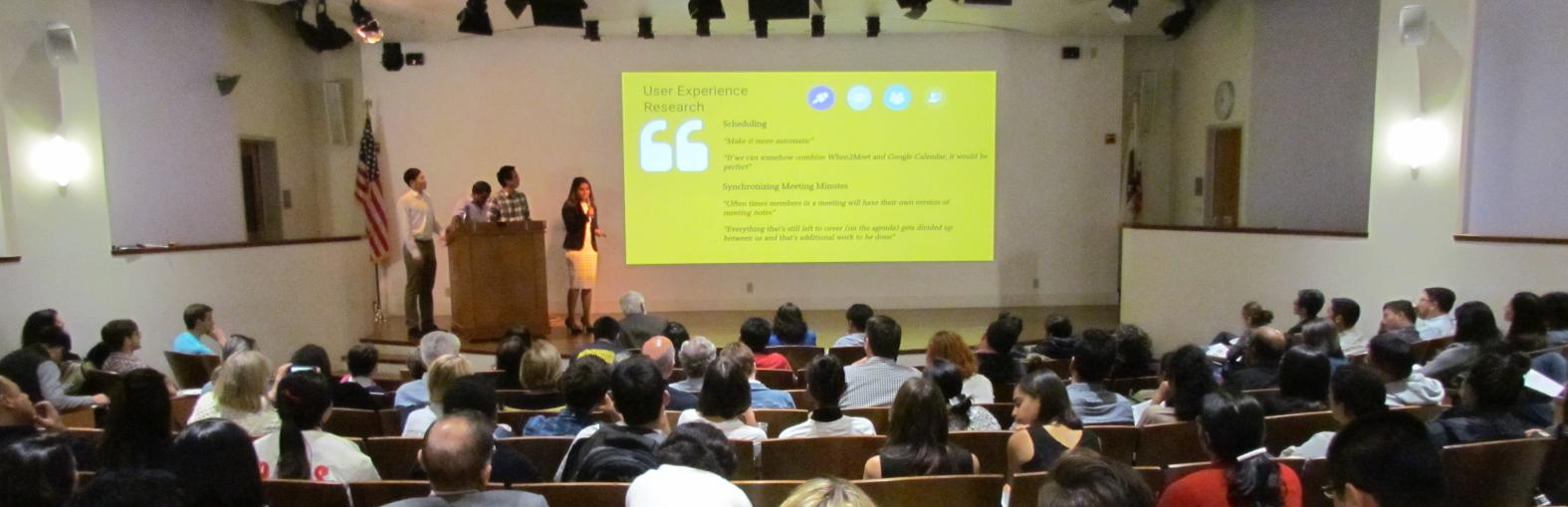 mims-project-showcase-2017.jpg