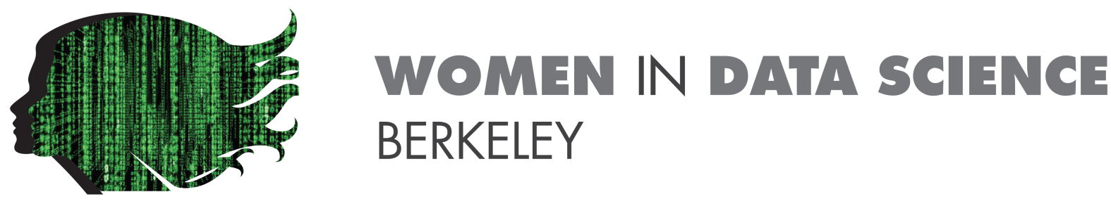 Women in Data Science, Berkeley