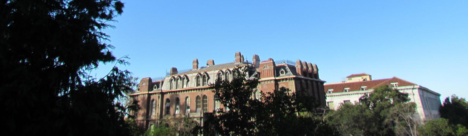 south_hall_blue_sky.jpg