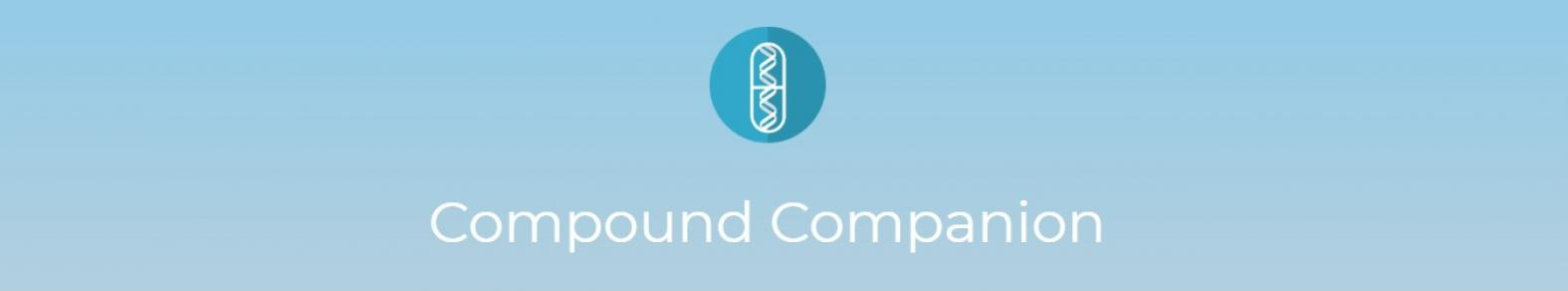 compoundcompanion_banner.jpg