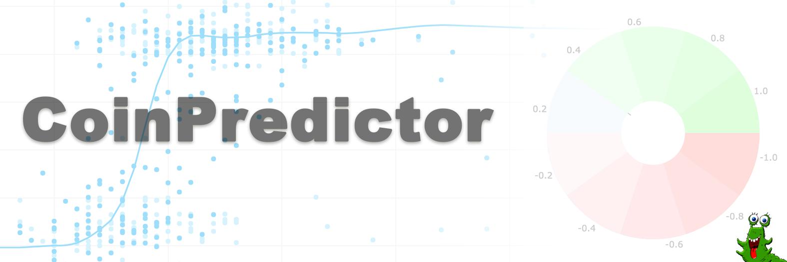 Coin Predictor