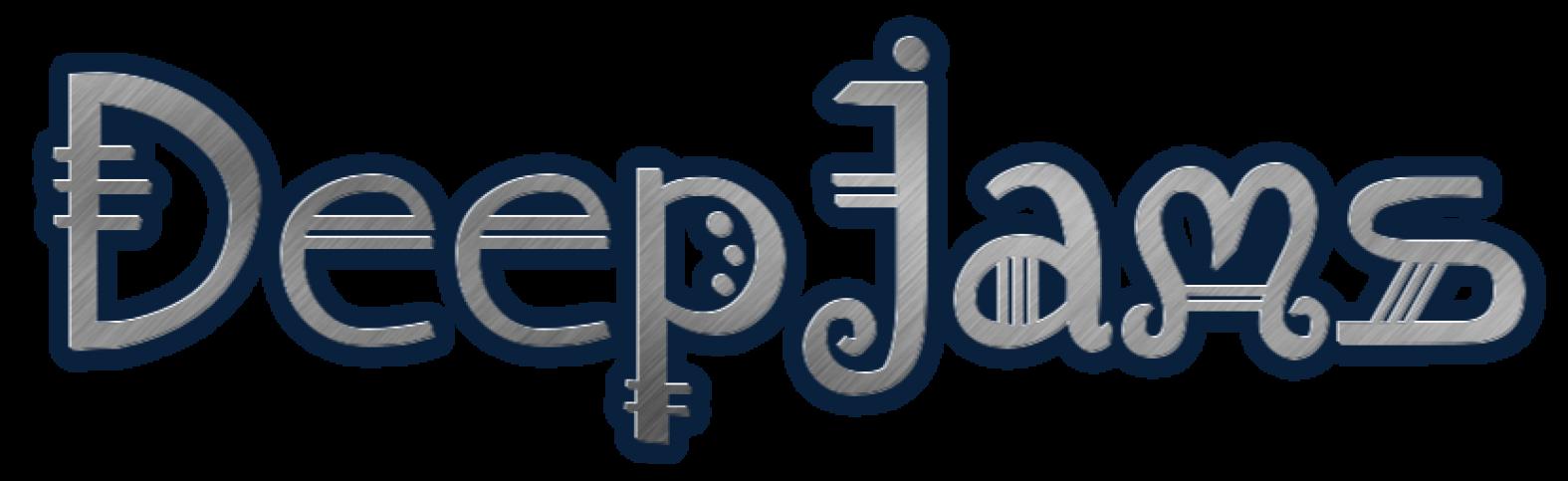 DeepJams