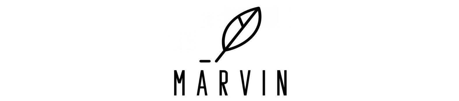 marvin_banner3.jpg