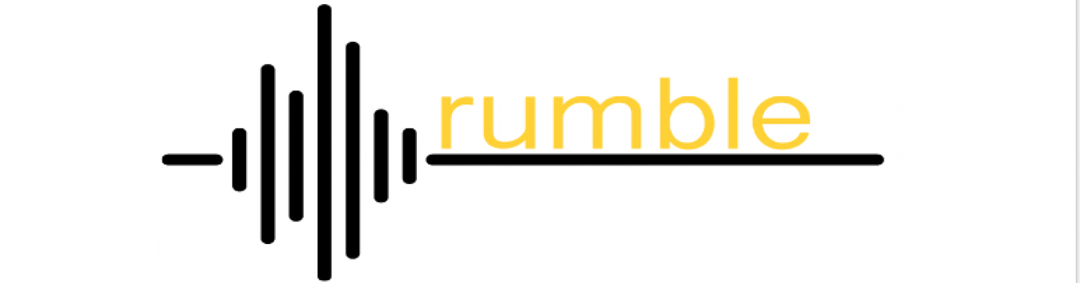 rumble_banner_2.png