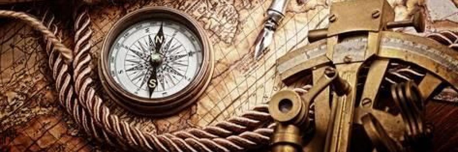 sextantmap.jpg