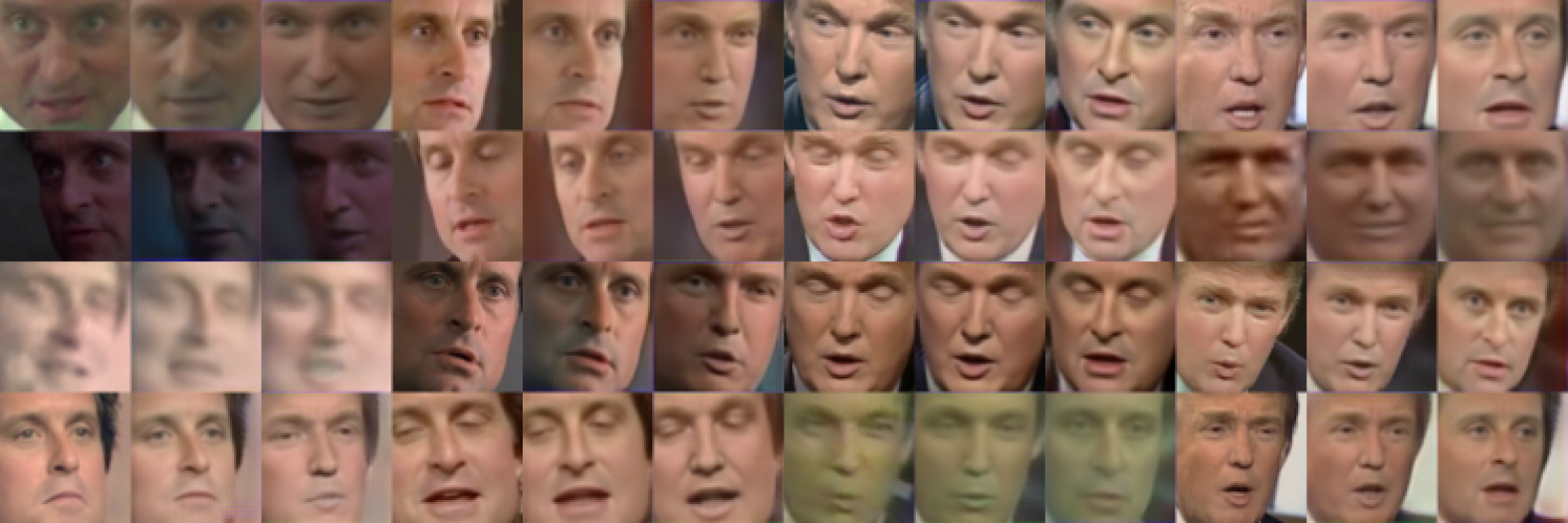 so_many_faces.png