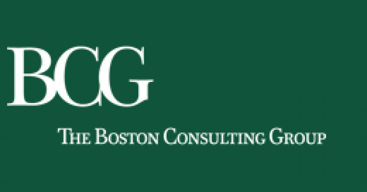 Boston Consulting Group Information Session Uc Berkeley