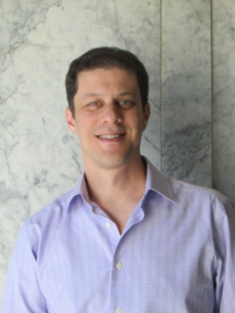 Ian bettinger wurmpedia mining bitcoins