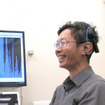 brainwaves-article-john-chuang.png