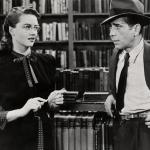 Image from The Big Sleep via The Guardian
