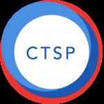 ctsp_logo_banner.png
