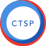 CTSP: Center for Technology, Society, and Policy