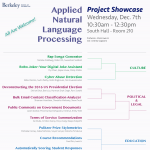 anlp-exhibition-2016.png