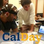 calday-biosensing.jpg