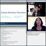 career-services-overview.jpg