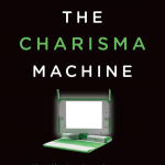 The Charisma Machine: The Life, Death, and Legacy of One Laptop per Child, by Morgan G. Ames