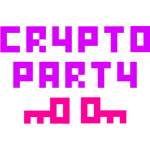 cryptoparty-square.png